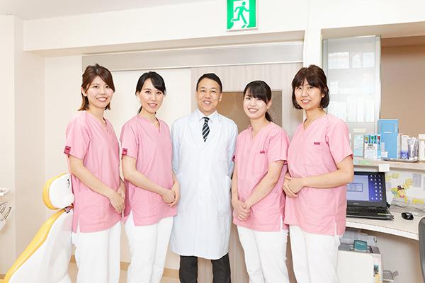 当院の診療理念